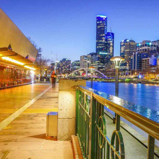 13 Day Australian Highlights Escorted Tour