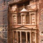 Independent Tour Wonders of Jordan