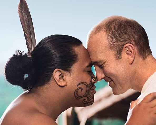 New Zealand holidays. Destination highlights and travel information