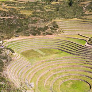 14 Day Wonders of Peru with Mancora Beach. Independent Tour