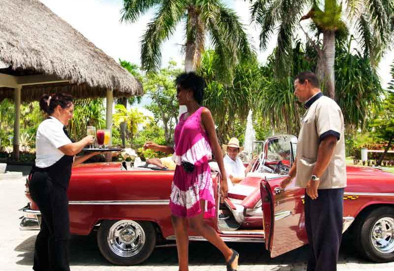Cuba Holidays. Best of Cuba