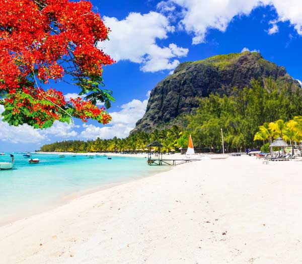 Mauritius Holidays. Essential destination information for tourist, travellers, and visitors