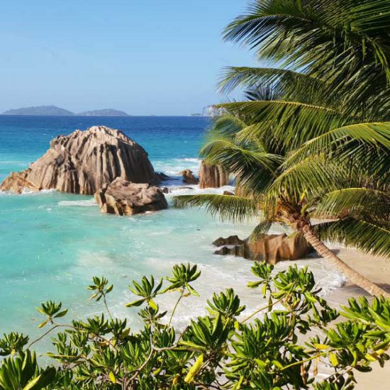 Seychelles Holidays. Essential destination information for tourist, travellers, and visitors