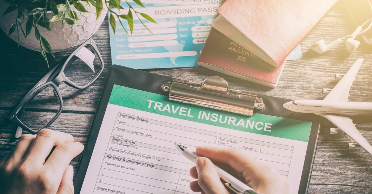 travel agent plans insurance health resized