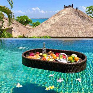 Wellness Bali